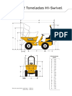 423-2-Tonne-Hi-Swivel-Manual-ES.pdf