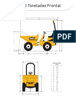 420-2-Tonne-Front-Tip-ES.pdf