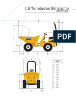 477-2-3-Tonne-Powerswivel-ES.pdf