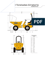 580-3-Tonne-Powerswivel-Hydrostatic-ES.pdf