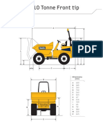 592593-10Tonne-Front-Tip-UK.pdf