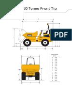 692693-10-Tonne-Front-Tip-UK.pdf