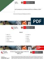 2014 Directorio Misión Chihuahua, México (1).pdf