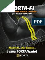 FORTA-FI-Folleto-HES-Espanol.pdf