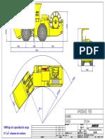 HS10E-Dibujo-Rev1 (1).pdf