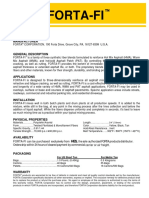 HES-FORTA-FI-Fact-Data-Sheet-2015.pdf