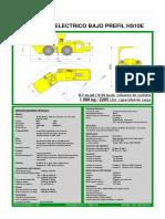 HS10E-Hoja-Tecnica-rev0 (1).pdf