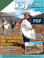 LLANKAY4.pdf