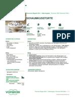 TM_Magazin_2016_1_Schaumkusstorte.pdf