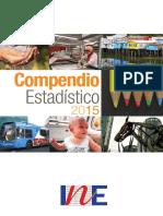 compendio_estadistico_ine_2015.pdf