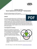 Suncor-VISTA-TruckLogic-paper.pdf