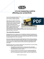 Truck_Training_White_Paper_1.pdf