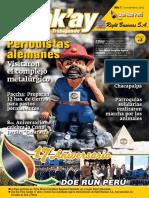 REVLLANKAY3.pdf