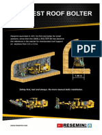 yxfxzw-Smallest Roof Bolter IM AD.pdf