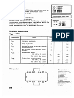 UL1481.pdf
