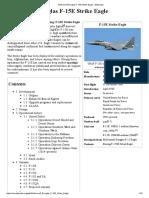 MBT LAW - Wikipedia