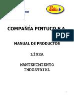 mindustrial.pdf