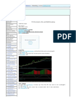 Stochastic_ MA_ and MACD Scalping - Forex Strategies - Forex Resources - Forex Trading-free Forex Trading Signals and FX Forecast