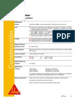FT-6110-01-10 Igol Primer.pdf