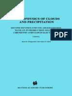 [H.R. Pruppacher, J.D. Klett] Microphysics of Cloud