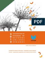 residuosSolidos2012.pdf