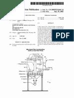 patente filtre