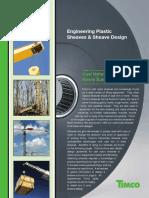 Timco-Sheave Design.pdf
