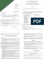 2010 30 NOVEMBRE  PORTOBELLO SINDACO  DEBITI FUORI BILANCIO ALESSI SAGRA DEL PESCE STRAORDINARI POLIZIA MUNICIPALE  SPIAGGE SICURE.pdf