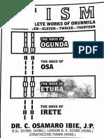 62-odu-ifa-moluo-irete-ogbe-to-irete-ofun-130121134114