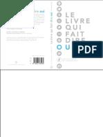 LivreQuiFaitDireOui.pdf