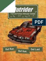 Outrider v1.21