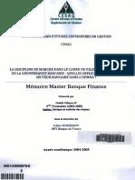 M0140MBF08.pdf
