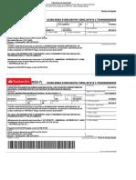 161129362781-matricula.pdf