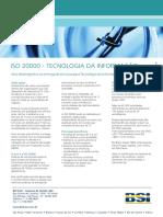 laminas-20000.pdf