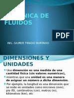 MECANICA DE FLUIDOS - Sesion 8.pptx