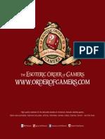 WarhammerQuestCardGame_v1.1