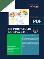 Tercer Avance Del Portafolio (1)
