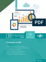 Ebook_cap 8 Introdução Ao SEO