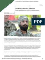 EE UU Permitirá El Uso de Turbante y Velo Islámico en El Ejército _ Blog Mundo Global _ EL PAÍS