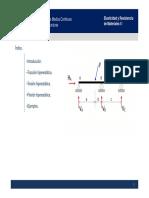 07_Hiperestaticas ERM II.pdf