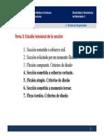 03_Tensiones Tangenciales ERM II.pdf