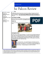 falcon review english january 2017