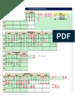 Resumen Desplome-HARMONY 29.09.16 (1)