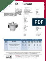 3CPX800A7.pdf