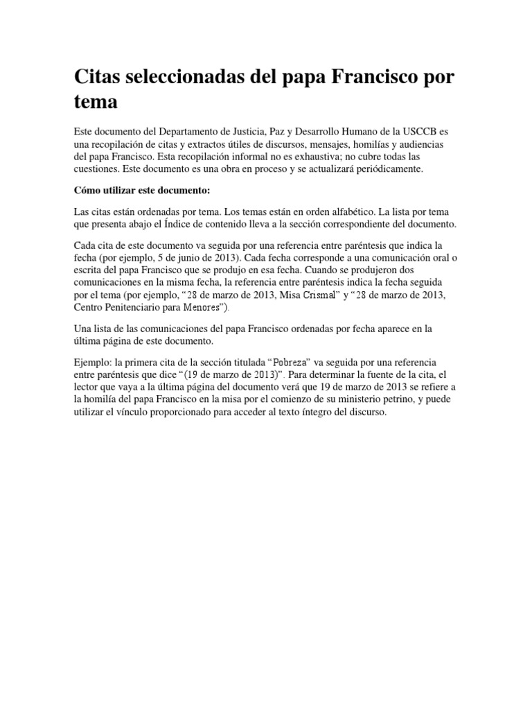 Excepcional Habilidades De Comunicación Lista De Reanudación Adorno ...