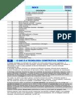 Manual de Montagem Das Paredes Somontar-Principal - Versão 2015 - 2