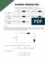 Ejercicios Resueltos Circuitos Trifasicos.pdf