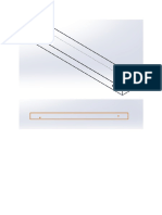 DAC curve ASME blocks.pdf