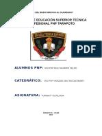SO3 PNP RUIZ NAVARRO CELSO - trabajo de turismo y ecologia monografia descriptiva.docx