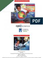 Earth Science Text-book [CPO Science, 2007] @Geo Pedia.pdf